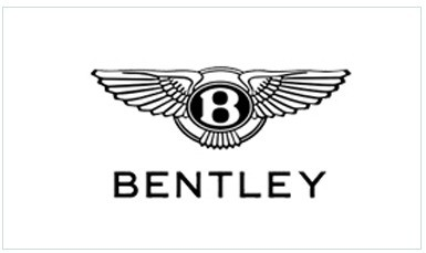 Bentley Servicing Henley On Thames Hofmanns - Independent bentley servicing